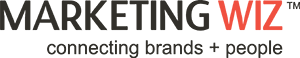 MW_logo-60px-wide.png